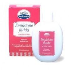 Euphidra Amidomio Emulsione Idratante 200ml