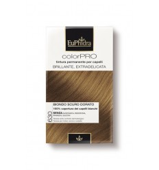 Euphidra Tinta Colorpro 630 50ml