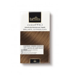 Euphidra Tinta Colorpro 530 50ml