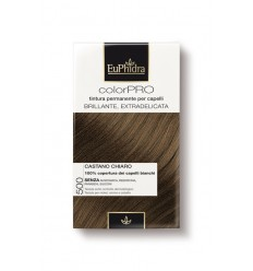 Euphidra Tinta Colorpro 500 50ml