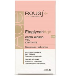 Rougj Etaglycanage Crema Giorno 40ml
