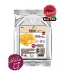 Patatine alla cipolla Dieta Zero 30gr