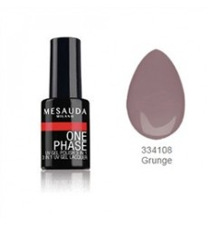 One Phase Gel Polish 108 Grunge