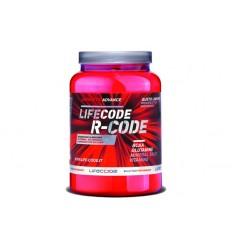 Lifecode R-code Limone 500g