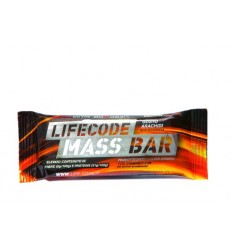 Cacao - Mass Barr 50g