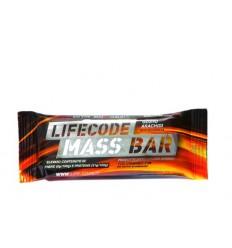 Cocco - Mass Barr 50g