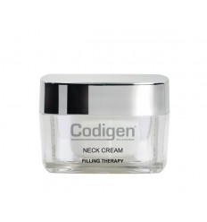 Codigen Neck Cream 50ml