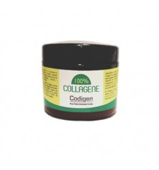 100% Collagene Codigen 150 Mg