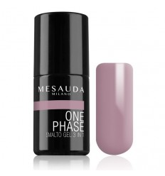 MESAUDA 109 ONE PHASE Fusion