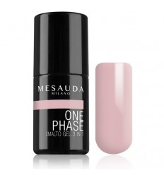 One Phase Gel Polish 107 Country