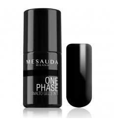 One Phase Gel Polish 102 Rock