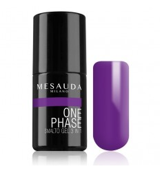 One Phase Gel Polish 111 Alternative