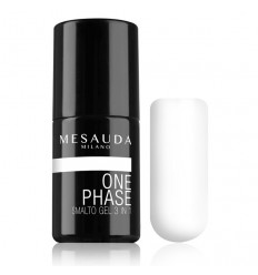 One Phase Gel Polish 101 New Age