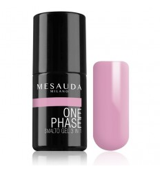 One Phase Gel Polish 116 Bonbon