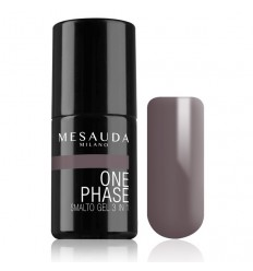 One Phase Gel Polish 119 Au Revoir