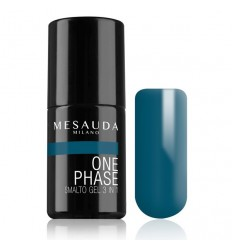 One Phase Gel Polish 123 Petit Jardin