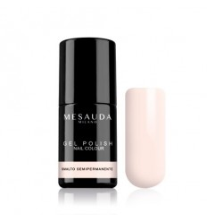 Mesauda 112 Gel Polish Girlfriend 5ml