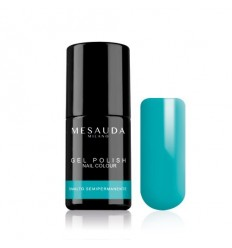 Mesauda 122 Gel Polish Dolphin 5ml
