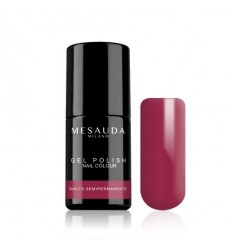 Mesauda 092 Gel Polish Seal 5ml