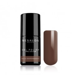 Mesauda 096 Gel Polish Choccolate 5ml