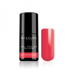 Mesauda 100 Gel Polish Smash! 5ml
