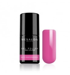 Mesauda 104 Gel Polish Candyman 5ml