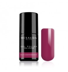 Mesauda 106 Gel Polish Rinascimento 5ml