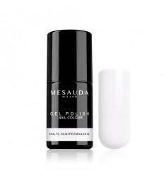 Mesauda 032 Gel Polish Cinderella 5 ml