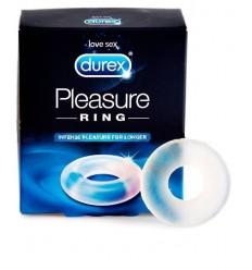 Durex Pleasure Ring
