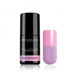 Mesauda Thermo Colour Purple/Pink 501