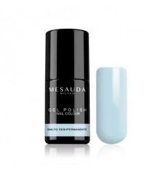 Mesauda 064 Gel Polish Tiffany 5ml