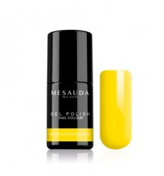 Mesauda 025 Gel Polish Sunshine 5ml