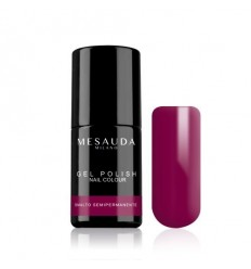 Mesauda 121 Gel Polish Guarana'