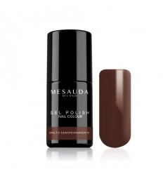 Mesauda 007 Gel Polish Emperor 5ml