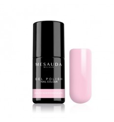 Mesauda 015 Gel Polish Heater 5ml