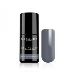 Mesauda 038 Gel Polish Shangai 5ml