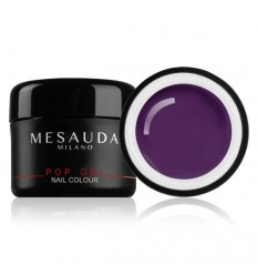 Mesauda GEL UV COLORATO POP GEL 23 Envy Me