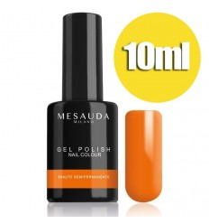 Gel Polish 151 Climax