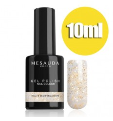 Mesauda 127 Gel Polish J'adore 10ml