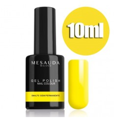 Gel Polish 153 Please Me