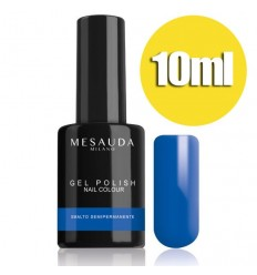 Mesauda 120 Gel Polish 120 Shark 10ml