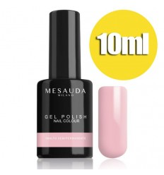 Mesauda 033 Gel Polish Sugar 10ml