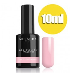 Mesauda 030 Gel Polish Rosetta 10ml