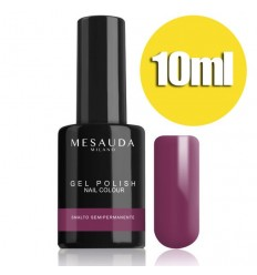Mesauda 039 Gel Polish Guilty 10ml