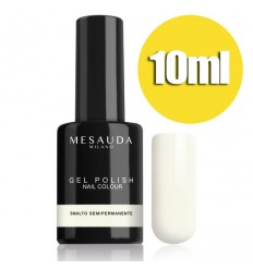 Mesauda 040 Gel Polish Precious 10ml