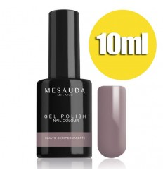 Mesauda 115 Gel Polish 115 Tailleur 10ml