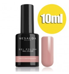 Mesauda 035 Gel Polish Sand 10ml