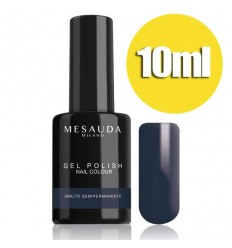 Mesauda 011 Gel Polish Mirage 10ml