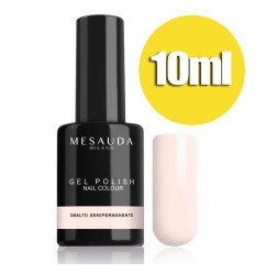 Mesauda 112 Gel Polish Girlfriend 10ml