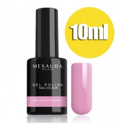 Mesauda 026 Gel Polish Lower 10ml